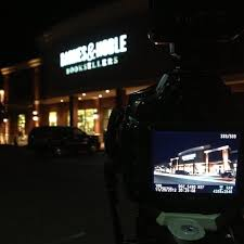 barnes and noble collierville 28 images carriage crossing 20