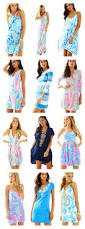 lilly pulitzer summer 2016 cute graduation dresses gifts with