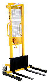 Vestil - Manual & Electric Stackers China Stainless Steel Hydraulic Hand Pallet Truck For Corrosion Supplier Factory Manual Dh Hot Selling Pump Ac 3 Ton Lift Vestil Electric Stackers Trolley Jack Snghai Beili Machinery Manufacturing Co Ltd Welcome To Takla Trading High 25 Tons Cargo Loading Lifter Buy Amazoncom Bolton Tools New Key Operated 2018 Brand T 1 3ton With