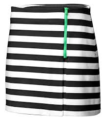 annika collection womens double time golf skorts carl u0027s golfland