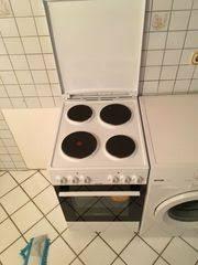 küche in frankfurt kaufen verkaufen