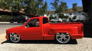 Custom Mini Truckin 94 Chevy Sport Silverado Red Stepside (OBS ... Chevrolet Silverado Ss 2003 Pictures Information Specs Chevy Sport Truck Top Car Release 2019 20 Ford And Gm Add Hightech Towing Aide Packages To New Trucks Sema Show Lineup The Fast Lane Advertising Campaign 1967 A Brand New Breed Blog Custom Mini Truckin 94 Red Stepside Obs Pickup Is Humongous Showing Americans Introducing The Dale Jr No 88 Special Edition 800horsepower Yenkosc Performance 2014 Texas Editioncustom Debuts Motor Trend 420 Hp Cheyenne V8 Trucklet You Need