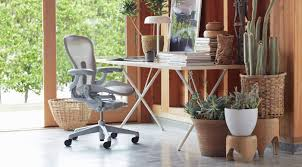 The 10 Best Ergonomic Office Chairs For Back Pain For 2019 | RAVE ... Office Chairs Redating Chair Back Bar Stool Wearable Easy To Exquisite For Big Men Your Residence Decor Next Day Chester Leather Large Wing Officechair Eames Lounge Vitra Black Mhattan Home Design Aeron Herman Miller Ergonomic Computer Desk More Best Buy Canada Heavy People Choosing Chairs For Big And Tall Employees Fniture News A Man Seated In A Large Office Chair Leaning Back Checking His Ottoman 10 Neck Pain Think Classic Swopper Motion Seating Swoppercom