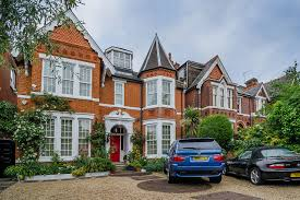 100 Victorian Property 10 Of The Best Villas In The Country And Town Whats On