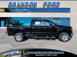 New Ford F-250 Super Duty Srw Tampa FL Ford New And Used Car Dealer In Bartow Fl Tuttleclick Dealership Irvine Ca Vehicle Inventory Tampa Dealer Sdac Offers Savings Up To Rm113000 Its Seize The Deal Tires Truck Enthusiasts Forums Finance Prices Perry Ok 2019 F150 Xlt Model Hlights Fordca Welcome To Ewalds Hartford F350 Seattle Lease Specials Boston Massachusetts Trucks 0 Lincoln Loveland Lgmont Co