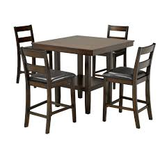 Dining Chairs | The Home Depot Canada Mcnamara Retro Modern Ding Table Eur Style Fniture The Right Design Price Jesup Outlet Sariden Chrome Finish Rectangular W4 Farmhouse Rustic Room Birch Lane Ali Chair Tables Chairs Keenerschultz Formal Vs Functional Living Rooms Fall From Favor But Get Hooker Wayfair Shades Of Grey Featured Rooms Inspiration Roanoke Va Reids Fine Furnishings