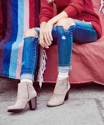 women u0027s boots booties u0026 ankle boots free shipping dsw
