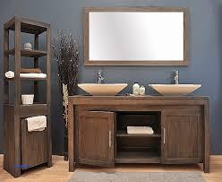 meuble de cuisine dans salle de bain meuble de cuisine pour salle de bain best fresh utiliser meuble