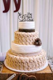 Country Wedding Cakes Wonderful Ideas About On Quirky Rustic