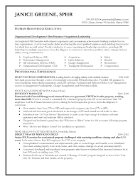 Mission Statement Resume – Menlo Pioneers Customer Service Resume Objective 650919 Career Registered Nurse Resume Objective Statement Examples 12 Examples Of Career Objectives Statements Leterformat 82 I Need An For My Jribescom 10 Stence Proposal Sample Statements Best Job Objectives Physical Therapy Mary Jane Nursing Student What Is A Good Free Pin By Rachel Franco On Writing Graphic