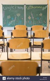 25 January 2019, Saxony, Räckelwitz: Chairs Stand In A ... Nan Thailand July 172019 Tables Chairs Stock Photo Edit Now Academia Fniture Academiafurn Node Desk Classroom Steelcase Free Images Table Structure Auditorium Window Chair High School Modern Plastic Fun Deal 15 Pcs Chair Bands Stretch Foot Bandfidget Quality For Sale 7 Left Empty In A Basketball Court Bozeman Usa In A Row Hot Item Good Simple Style Double Student Sf51d Innovative Learning Solutions Edupod Pte Ltd Whosale Price Buy For Salestudent Chairplastic Product On