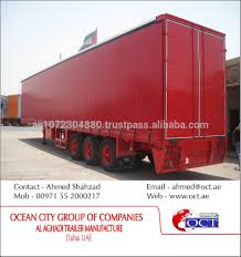 100 Flatbed Trucking Companies Hiring Students Curtain Used Curtain Side 30 Ft Curtain Side Trailer For Sale