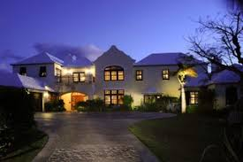 roughill in tucker s town a luxury anwesen for sale in hamilton parish bermuda christie s international real estate