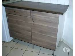 ikea meuble bas cuisine meuble de rangement de cuisine rangements cuisine ikea meuble bas