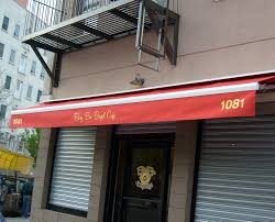 Storefront Retractable Awnings And Canopies - Brooklyn Signs Awnings Brooklyn Ny Awning Services Floral By Jun Chrissmith Repair Brooklynqueensnew York Nyc Nassau County Home Plexiglass Low Prices Residential Nycnassau Staten Island We Beat Any Price Free Estimates Gndale Mhattan Queens Ny Canopies Door Porch Step Down Alinum In New