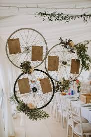 Shabby Chic Wedding Decor Pinterest by Best 25 Bike Wedding Ideas Only On Pinterest Bicycle Wedding