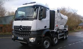 2018 Mercedes-Benz Arocs 8x4 With Volumetric Mixer: Commercial ... Filemercedes Truck In Jordanjpg Wikimedia Commons Filemercedesbenz Actros 3348 E Tjpg Mercedesbenz Concept Xclass Benz Mercedez 2011 Toyota Tacoma Trd Tx Pro Truck Bus Mercedes Benz 1418 Nicaragua 2003 Vendo Lindo The New Sparshatts Of Kent Xclass Pickup News Specs Prices V6 Car Trucks New Daimler Kicks Off Mercedezbenz Electric Pilot Germany Mercedezbenz Tractor Headactros 2643 Buy Product On Dtown Calgary Dealer Reveals Luxury