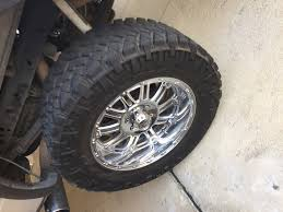 2004 Chevrolet Impala Tire Size P225 60r16 Ls Base Fresh 20 Inch ... 16 Wheel Kit Burley Products 20 Tst Tesla And Tire Package Set Of 4 Model X 3 With Wheel Option Could Be Coming For Dual Motor Inch Wheels Rentawheel Ntatire Wheels Tires Sidewalls Roadtravelernet Black Truck Rims And Monster For Best With Inch 1320 Top Brand Car 13 14 15 17 18 Cheap Toyota Rims Replica Oem Factory Stock Kmc Used Xd Hoss Explore Classy