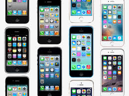 iPhone Battery Scandal Apple Had Way Better Options Than Slowing