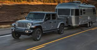 2020 Jeep Gladiator Armed And Ready For Pickup Battle | WardsAuto What If Your 20 Jeep Gladiator Scrambler Truck Was Rolling On 42 This Is The Allnew Pickup Gear Patrol 2018 Review Youtube With Regard The Commercial Launch In Emea Region Heritage 1962 Blog 1967 J10 J3000 Barn Find Brings Back Truck Wkbt Jeep Gladiator Pickup Concept Autonetmagz Mobil Dan Spy Shoot At Cars Release Date 2019 Elbows Into Wars Take A Trip Down Memory Lane With Jkforum