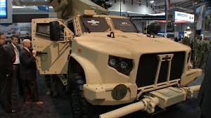 AUSA 2017: 4 Amazing Land Vehicles At This Year's Show | Fox News 3 Things A Used Plow Truck Needs Autoinfluence Armored Vehicles For Sale Bulletproof Cars Trucks Suvs Inkas Military From The Dodge Wc To Gm Lssv Trend Coolest Ever Listed On Ebay Okosh Wins Contract Build Humvee Replacement For Us New Chevrolet Equinox And In Central Pa 1500 Miles 75 Years Strorunning 1941 Cmp 44 European Collectors Restricted From Buying Tanks Other Vi M1009 Cucv K5 Diesel Blazer 4x4 Gsa Riding Silently Armys Chevy Colorado Zh2 Hydrogen Fuel