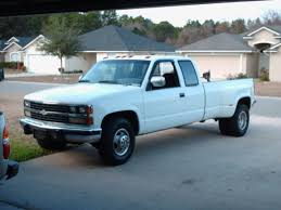 1989 Chevy Silverado Parts - Save Our Oceans 1973 Chevy Truck Wiring Diagram Database 8898 53 Ls Swap Parts Overview Richard Wileys Obs 1995 I Want To Clean The Throttle Body On 1996 Silverado Residential Electrical Symbols Product Categories Fordranger8997part 1989 Best Of Ideas For My Save Our Oceans 51957 Longbed Stepside 89 Complete Bed Bolt Kit Zinc Gm Chevrolet Trucks Chevy Minivan1980 S10 Sell 1500 Wiper Wire Center S10 Nemetasaufgegabeltinfo