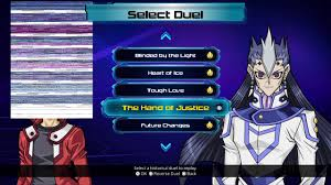 Orichalcos Deck Legacy Of The Duelist by Yu Gi Oh Legacy Of The Duelist Glitch Youtube