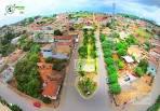 imagem de Casa Grande Minas Gerais n-19