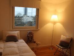 100 Holland Park Apartments House Apartment Mcv Apartment London Trivagocoza