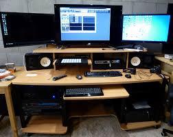 studio rta producer station musician s friend