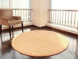 Chenille Carpet by 珊瑚绒地毯地垫 Carpet Manufacturers In Tianjin Tianjin Chenille