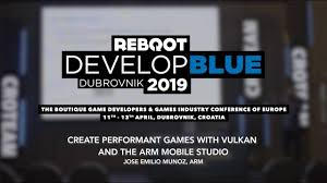 100 Munoz Studio Create Performant Games With Vulkan And The Arm Mobile Reboot Develop 2019