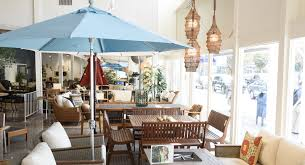 Pacific Bay Patio Chairs by Patio Furniture Los Angeles San Fernando And Conejo Valleys