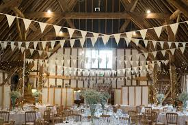 Nicky & Stef's Perfect Winter Wedding Venues At Clock Barn Sioned Jonathans Vtageinspired Afternoon Tea Wedding The Clock Barn At Whiturch Winter Wedding Eden Blooms Florist 49 Best Sopley Images On Pinterest Milling Venues And Barnhampshire Photographer Themed Locations Rustic Barn Reception L October 2017 Archives Photography Tufton Warren In Hampshire First Dance Photo New Forest Studio Larissa Sams Peach Theme Dj Venue A M Celebrations