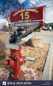 Oak View, California, USA, December 15, Ventura Count Fire Dept ... Woman Struck By Falling Tree In Bon Air Dies From Cardiac Arrest Fire Department Town Of Washington Eau Claire County Wisconsin Classic Firetruck Mailbox Animales 2018 Pinterest Mailbox 1962 Chevrolet C6500 Fire Truck Item J5444 Sold August Sherry Volunteer Wood Simple Yet Attractive Truck Home Design Styling Red Rusty Clark 100k Photos Flickr Dickie Spielzeug 203715001 City Engine Dickies Oak View California Usa December 15 Ventura Count Dept Close Up Of Orange Lights And Sirens On Trucks Detail Stock Amazoncom Hess 2005 Emergency With Rescue Vehicle Toys Games