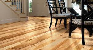 lucky day 3 25 sw478 rustic hickory hardwood flooring