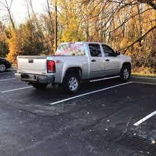 100 Hauling Jobs For Pickup Trucks Brays Posts Facebook
