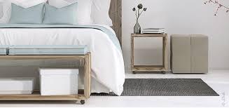 schlafzimmer einrichten gestaltungstipps für mehr