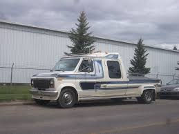 100 Lincoln Truck 2013 Anyone Rember The Ford Centurion Vehicle Van Truck Ford