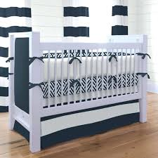 Summer Infant Bed Rail by Baby Boys Bedding S Baby Bed Rails For Co Sleeping U2013 Hamze