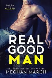 Real Good Man Duet 1