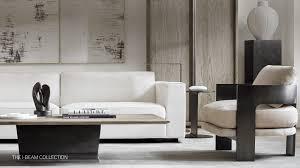 100 Modern Furniture Design Photos RH Homepage