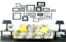 Home Frames Wall Art Frame Decor Pictures And Most Interesting Picture Exclusive Ideas For Bedroom Design