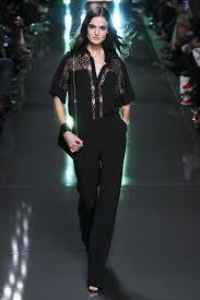 Elie Saab Spring Summer 2015 READY TO WEAR Fashion Show