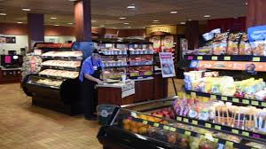 Quick Expansion Part Of Kwik Trip's Growth Strategy Nys Thruway Rest Stops Guide To Restaurants Coffee Gas At Each Truck Stop Quick Trip Qt The Squad Blog Ambest Travel Service Centers Ambuck Bonus Points Onlydirtroads Streaming Silverman Ecoamazonia Monkey Island Best Day Trips From Reykjavik Iceland Fding The Universe Meandering A Short Ca Tips For Overnight Rv Parking On A Roadtrip Tailgate Life Which Way Travel Around Australia Expedition Top Three Places In Bluffton Sc Families Eat Hilton Head Expansion Part Of Kwik Growth Strategy