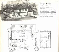 100 Tri Level House Designs 1970s Floor Plans New Plans 1970s Beautiful