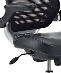 Lexmod Edge Office Drafting Chair by Langria Laptop Table Mobile Desk Cart Adjustable Laptop Cart
