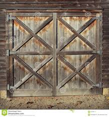 Rustic Barn With Vines And Summer Wildflowers Stock Images - Image ... Rustic Old Barn Shed Garage Farm Sitting Farmland Grass Tall Weeds Small White Silo Stock Photo 87557476 Shutterstock Custom Door By Mkarl Llc Custmadecom The Dabbling Crafter Diy Sunday Headboard Sliding Doors Dont Have To Be Sun Mountain Campground Ny 6 Photos Home Design Background Professional Organizers Weddings In Georgia Ritzcarlton Reynolds With Vines And Summer Wildflowers Images Image Scene House Near Lake Ranco Estudio Valds Arquitectos Homes