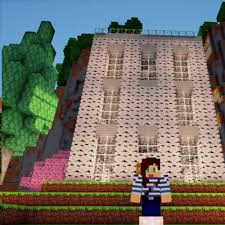 Overview StacyPlays Dogcraft Modpacks Projects Minecraft CurseForge