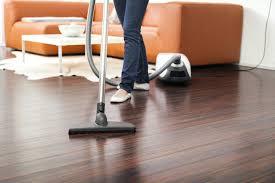 Dog Urine Wood Floors Vinegar vinegar cleaning wood floors choice image home flooring design